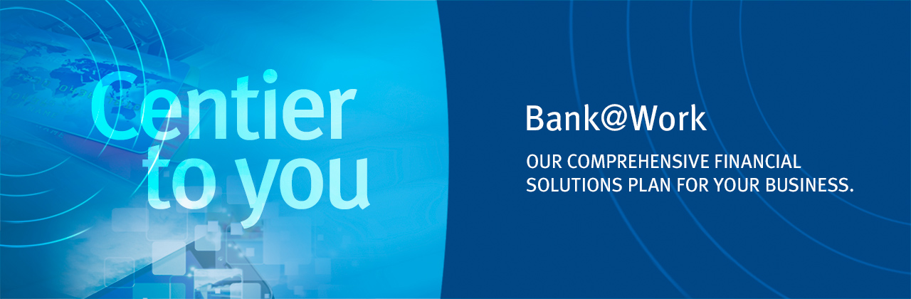 Security Bank Checking Account