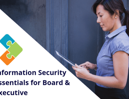 Event Security Courses