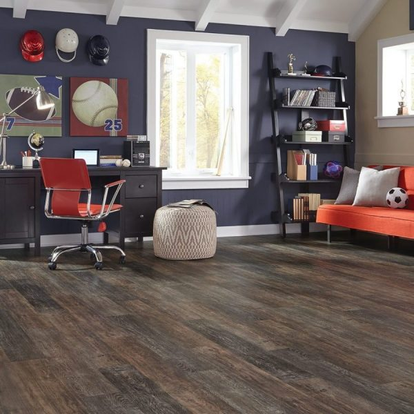 ADURA Max Plank   Central Floor Supply   Waterproof Flooring Acacia African Sunset MAX010