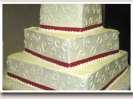 Central Manor Bakery   Grille   Lancaster PA   Wedding Cakes     Central Manor Bakery   Grille   Lancaster PA   Wedding Cakes  Cookies   Specialty Cakes