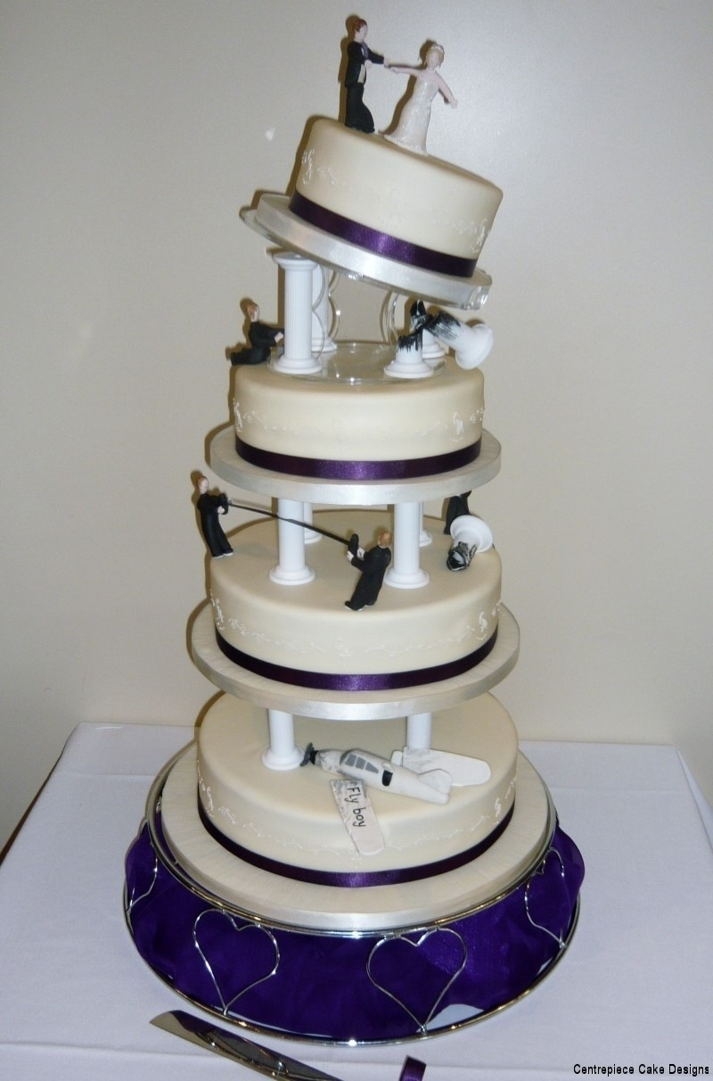 Cakes Pictures Gallery