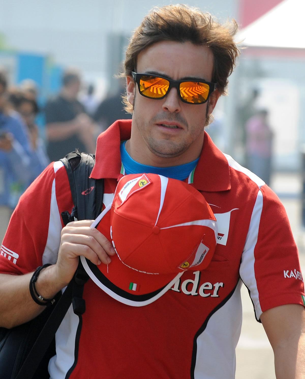 c0c31222b3a0c Oakley Fernando Alonso