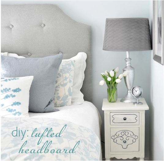 Home Decorator Fabrics Online