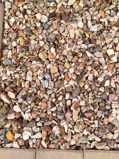 Landscape Gravel Idea Gallery Centurion Stone Of Arizona