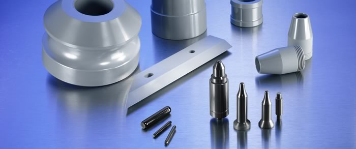 Ceramic Tools For The Welding Process Economic Welding With Silicon Nitride Ceramics