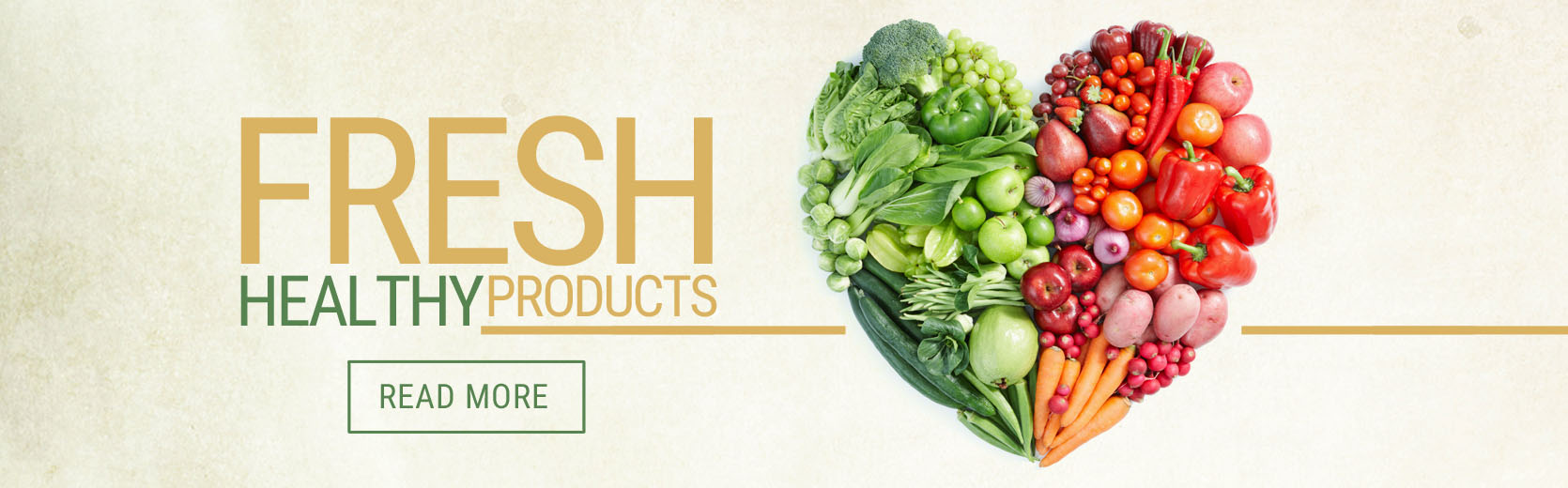 Weekly Ad Produce Cermak
