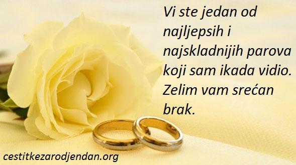 I Poruke Ljubavne Stihovi Najlepse