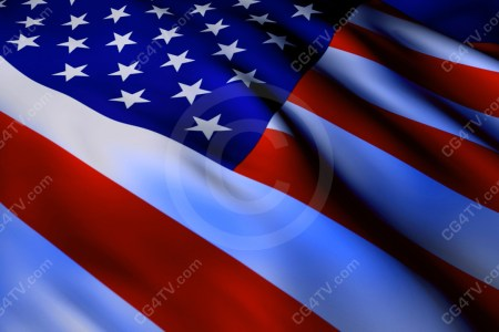 Usa flag background for powerpoint full hd pictures 4k ultra american flag background powerpoint presentation american flag american flag background powerpoint presentation american flag twitbackground quality toneelgroepblik Images