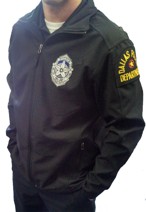 Color Guard Uniforms Blue