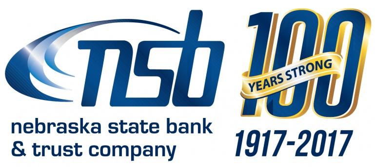 Nsb Bank Personal Loans