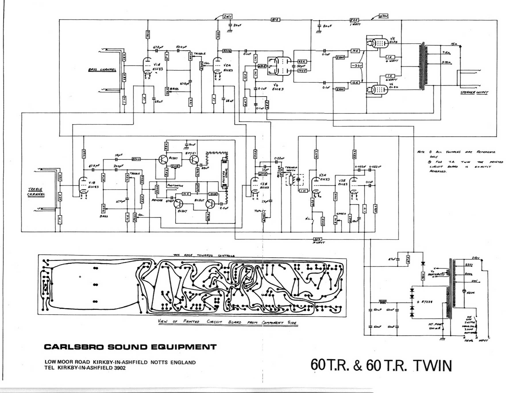 Unique carvin humbucker wiring diagram sketch wiring diagram ideas carvin bass guitar wiring diagrams asfbconference2016 Image collections