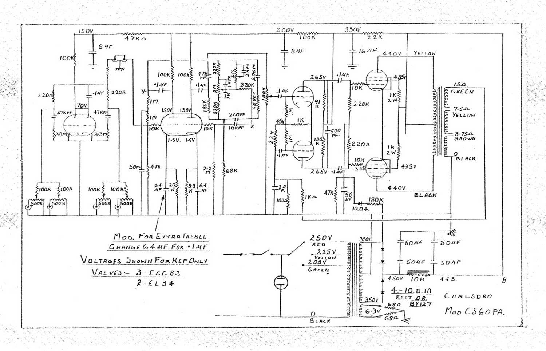Kenwood 5 Channel Amplifier Wiring Diagram Pa Amp
