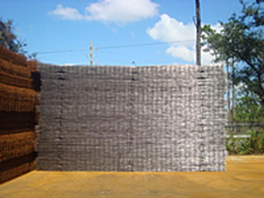Enchanting Home Depot Concrete Wire Mesh Motif - Electrical and ...