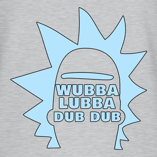 Square Neck Shirts Men