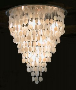 paradise light fittings and fixtures trading # 59