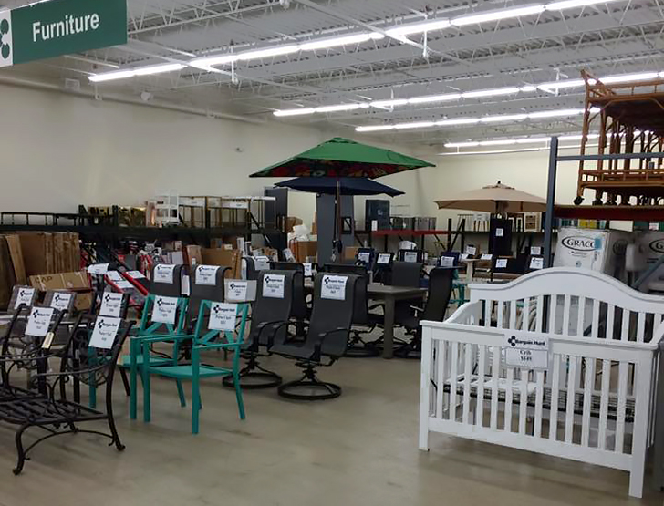 Home Accessories Store Near Me