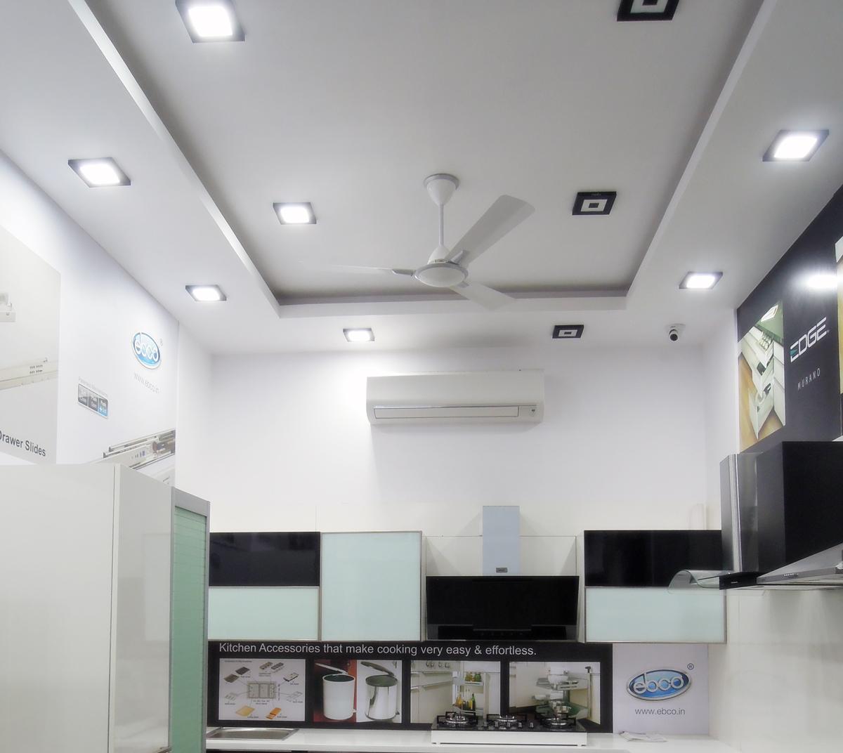 Led Light Bulbs Energy Savings