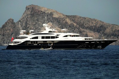 Aeolian Islands Yacht Charters | The Complete 2018 & 2019 ...
