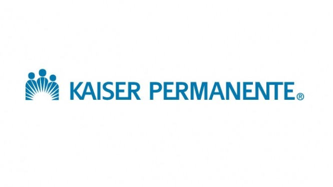 Kaiser Permanente Urgent Care Note