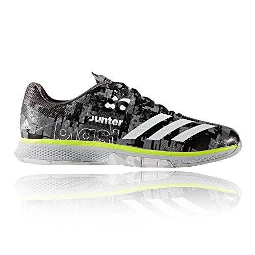 New Adidas Handball Shoes