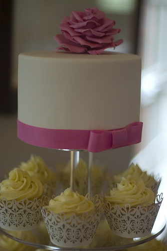 Small Wedding Cake Ideas A Great Way To Have A Cheap Wedding Cake