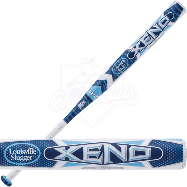 Fastpitch Softball Bats 2014