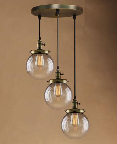 pendant ceiling lights uk # 5