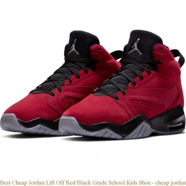 jordan shoe sale # 51