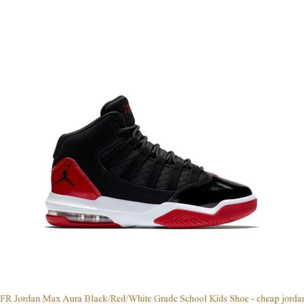 jordan shoe sale # 5
