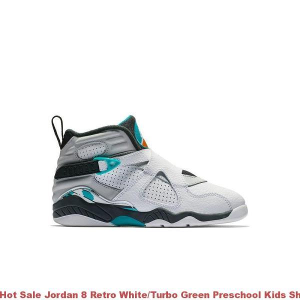 jordan shoes for sale # 72