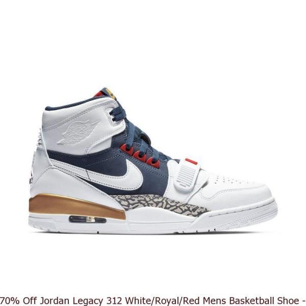 jordan shoes for sale # 83