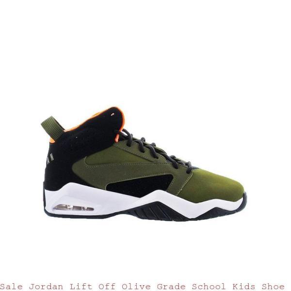 jordan shoe sale # 17