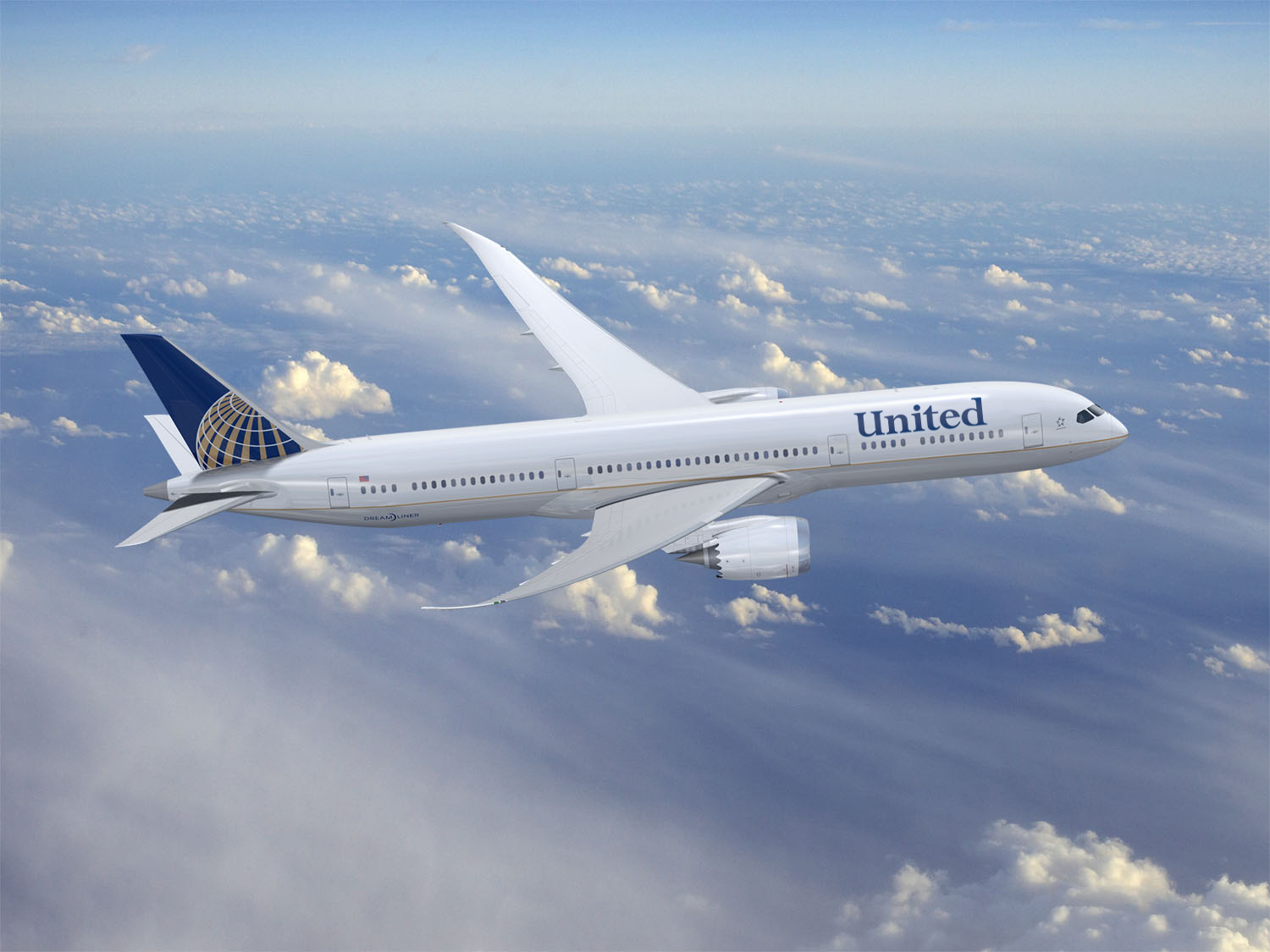 continental airlines reservations - HD1500×1125