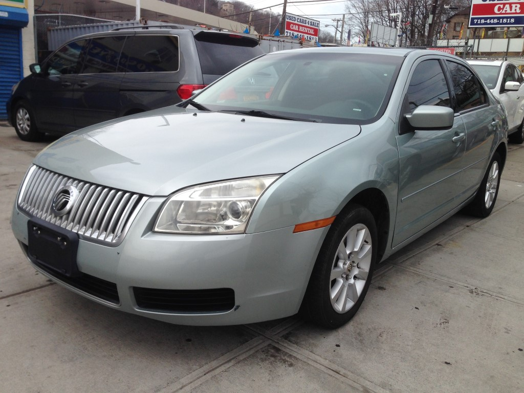 Used Cars Cheap: Cheap Used Cars For Sale By Owner Under 1000
