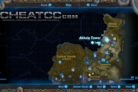 Map of the world 2018 shrine locations breath of the wild map map we have much more new world and countries maps model the main map cover the countries of the world find and save through our maps pictures for gumiabroncs Choice Image