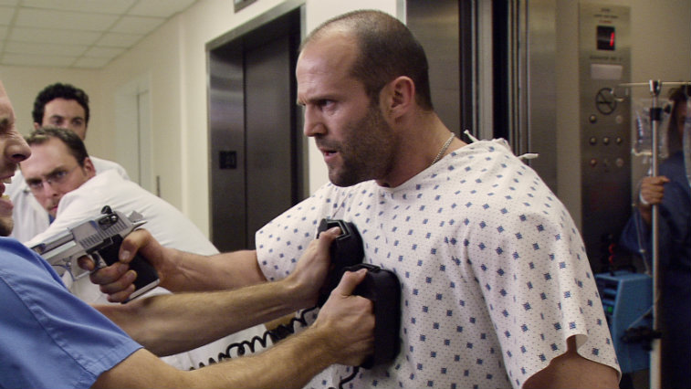 6 Must-See Jason Statham Movies