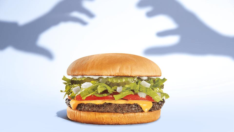 Most Healthiest Fast Food Restaurants