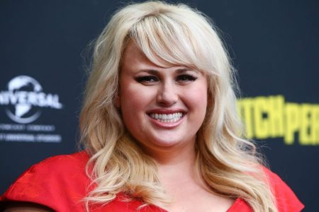 Rebel Wilson Weight Loss Secret Is The Mayr Method, But What Is It?