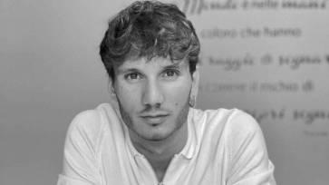Manuel Bortuzzo, chi è: età, altezza, sparatoria e la rinascita dopo il dramma