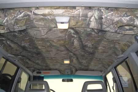 jeep cherokee xj headliner 4k pictures 4k pictures full hq