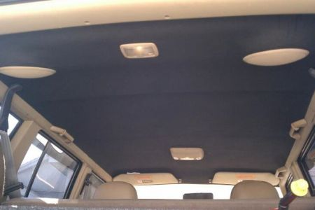 jeep xj headliner replacement 4k pictures 4k pictures full hq