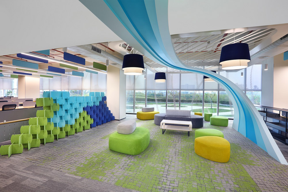 Best Interior Design Firms