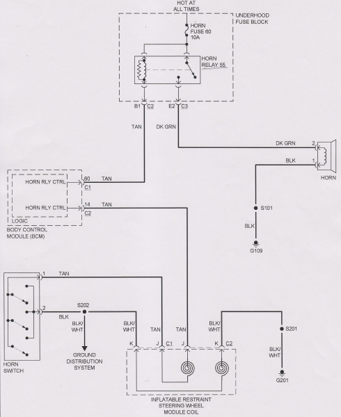 Pyle Plmpa35 Wiring Diagram on pyle receiver wiring, pyle plbt72g wiring harness, bridging 4 channel amp diagram, pyle speaker, wall of sound diagram, 4 channel car amplifier diagram,