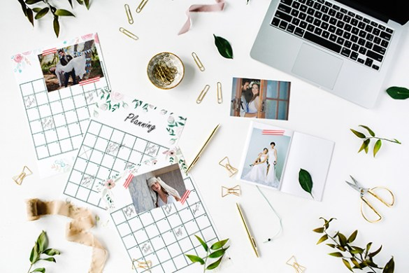 5 Reasons why you should hire a wedding planner No matter what your budget a good wedding planner has many contacts and a  vast amount of knowledge when it comes to who to use and who is charging  you right