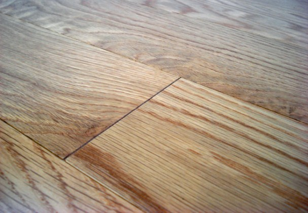 Owens Flooring White Oak Select Factory Finished Engineered Hardwood     Owens Flooring White Oak Select Factory Finished Engineered Hardwood  Flooring