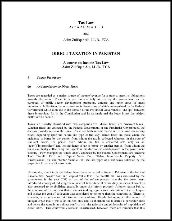 Divorce Settlement Agreement Template Texas Template 1