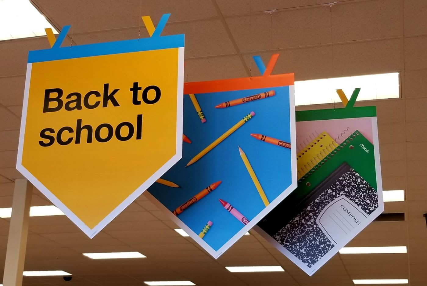 The Ultimate Back To School Budgeting Guide