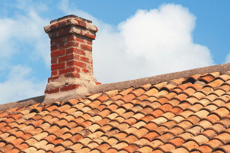 Most Common Chimney Problems Amp Solutions Chimney Liners