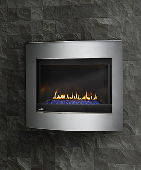 How Does It Work Direct Vent Fireplaces Fireplaces