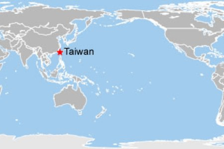 china and taiwan on world map » 4K Pictures | 4K Pictures [Full HQ ...